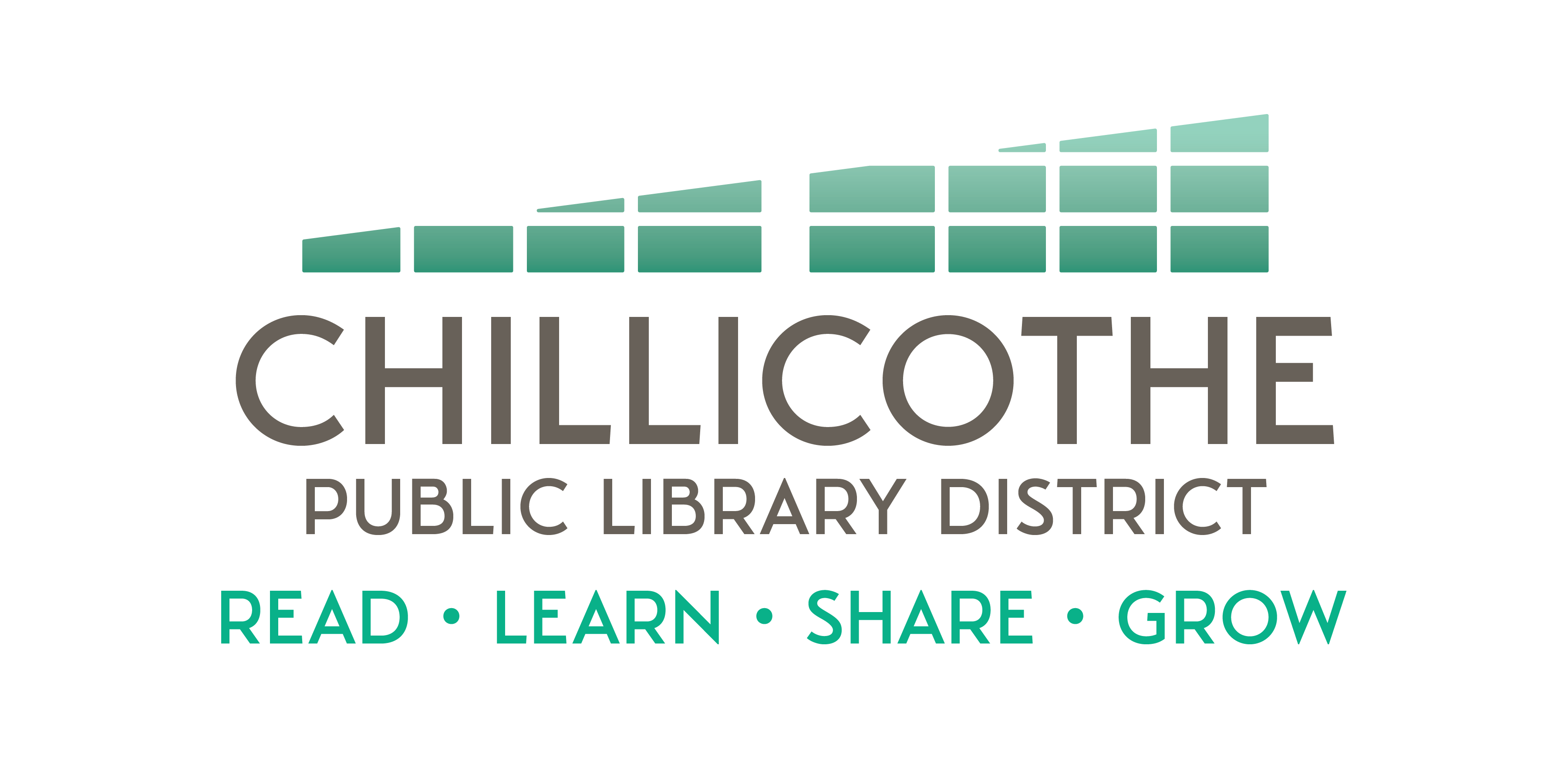 Chillicothe Public Library